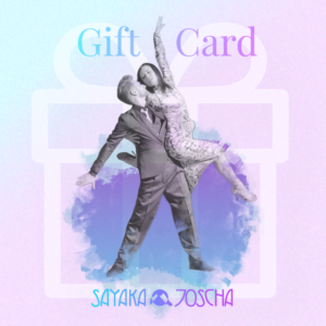 Beautiful High Quality Giftcards shipped to you